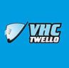 VHC-twello