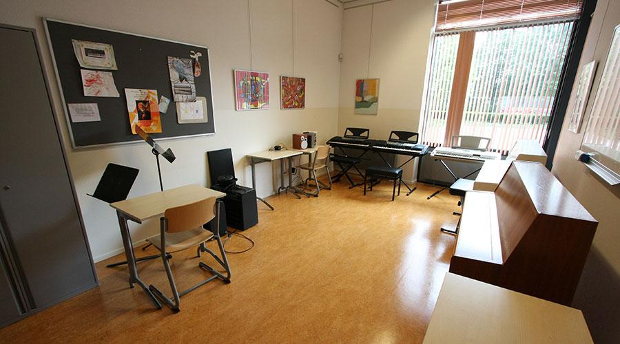 Muzieklokaal12