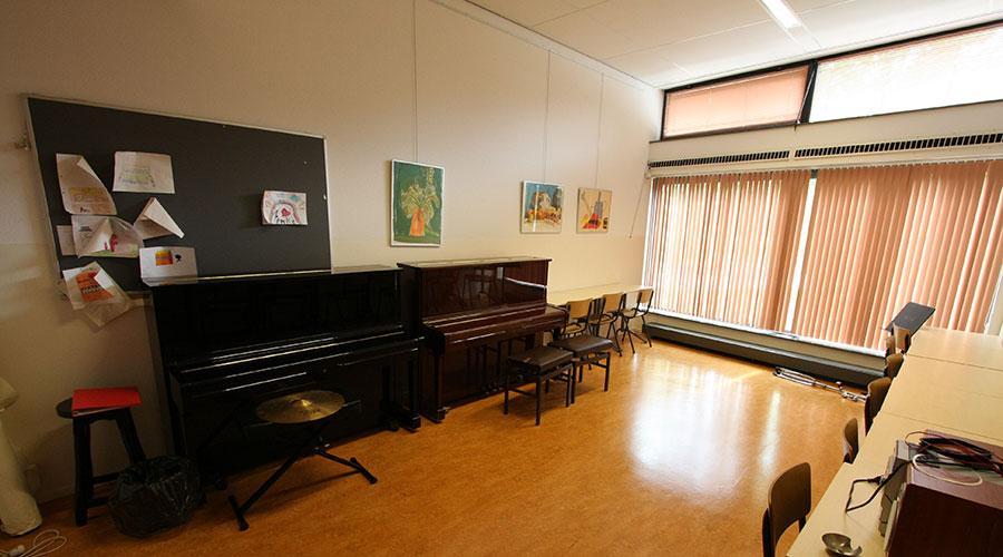 Muzieklokaal14