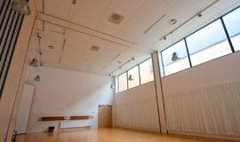 Muzieklokaal5