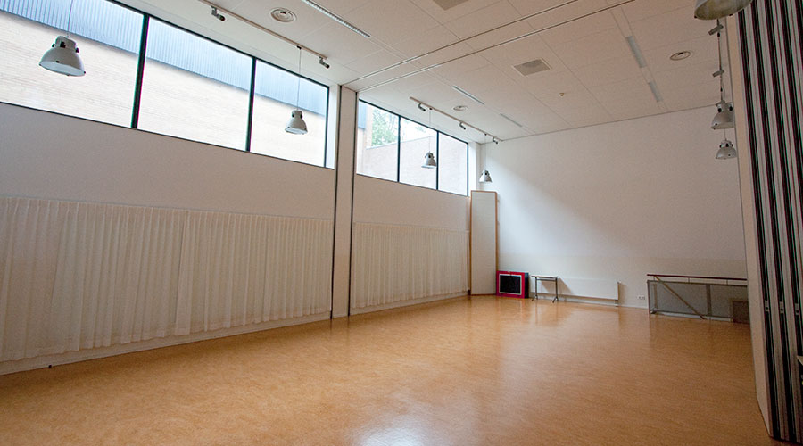 Muzieklokaal7